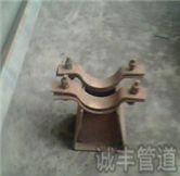 槽钢支座Z8.76S加工工厂