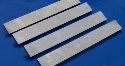 冲压模具用ASSAB17白钢刀扁车刀